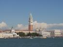 15_Venecija