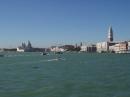 21_Venecija