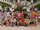 Barcelona-Parc-Guell-razred