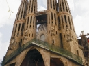 Barcelona-Sagrada-Familia-