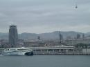 Barcelona-luka