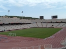 Barcelona-stadion-2