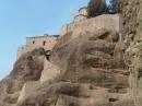058_Meteori-Uspon_na_manastir_Varam
