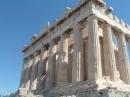 146_Atena_Partenon