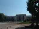 191_Atena_muzej