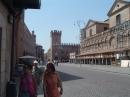 Ferrara-centro-storico-2