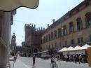 Ferrara-centro-storico