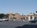 043 Rimske zidine