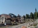 111 Forum