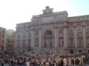 152 Fontana di Trevi