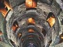 Orvieto-bunar