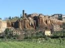 Orvieto-pogled