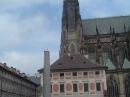 204-trg-katedrale-svetog-vita