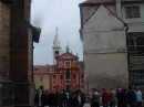 205-trf-katedrale-svetog-vita