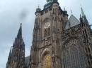 208-katedrala-svetog-vita