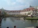 211-hradcani-kraljevski-vrtovi
