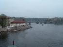 246-karlov-most