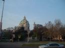 002-be-karlova-crkva