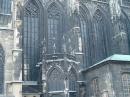 042-katedrala-sv-stefana