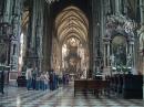 052-katedrala-sv-stefana
