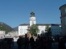 532-salzburg