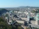 545-salzburg-tvrava