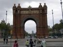 0029-barcelona-trijumfalna-kapija