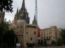0040-barcelona-katedrala