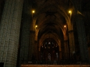 0042-barcelona-katedrala