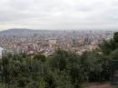 0064-barcelona-gaudi-park
