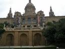 95-barcelona-trg-espagna-muzej-i-fontane