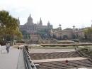 96-barcelona-trg-espagna-i-fontane