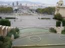 97-barcelona-trg-espagna-i-fontane