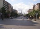 99-barcelona