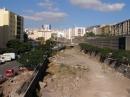 0166_Porto_Cruz_rijeka