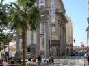 0172_Porto_Cruz_centar