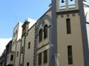 0205_Porto_Cruz_centar_crkva