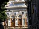 0208_Porto_Cruz_talijanski_konzulat