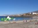 0393_Playa_Torviscas