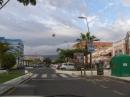 0490_Avenida_Playa_della_America