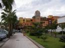 0495_Avenida_Playa_della_America