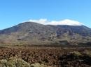 0621_Teide