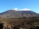 0630_Teide