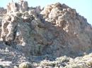 0646_Teide