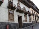 0694_Orotava_Casa_Los_Balcones