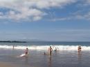1370_Playa_della_America