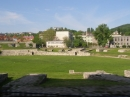 108-rimske-rusevine