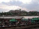 260-Dunavsko-korzo-pogled-na-dvorac