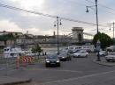 285-kosutov-trg-i-pogled-na-lancani-most