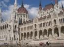 376-Parlament